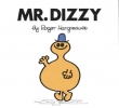 Hargreaves, Roger,Mr. Dizzy