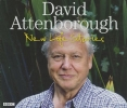 Attenborough, David,David Attenborough`s More Life Stories