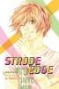 Sakisaka, Io,Strobe Edge, Vol. 3
