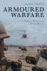 Searle, Alaric,Armoured Warfare