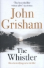 John Grisham,Whistler