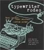 Egerton, Jodi,Typewriter Rodeo