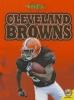 Wyner, Zach,Cleveland Browns