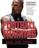 Stackmedia,Football Training