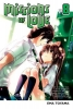 Toyama, Ema,Missions of Love 8