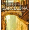 Lonely Planet,Best of Best of Barcelona 2019