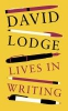Lodge, David,Lives in Writing