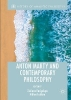 ,Anton Marty and Contemporary Philosophy