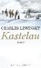 Lewinsky, Charles,Kastelau
