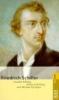 Pilling, Claudia,Friedrich Schiller