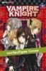 Hino, Matsuri,Vampire Knight 10