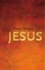 Berger, Klaus,Jesus