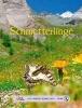 Zang, Matthias,Das große kleine Buch: Schmetterlinge