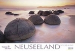 ,Neuseeland 2018. PhotoArt Panorama Travel Edition