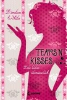 White, Kiersten,Tears `n` Kisses