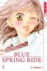 Sakisaka, Io,Blue Spring Ride 03