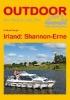 Engel, Hartmut,Irland: Shannon-Erne