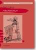 Trajkovic, Marko,Value Path of Law