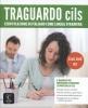 ,Traguardo CILS DUE – B2