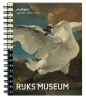 ,Rijksmuseum Highlights weekagenda 2021