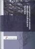 Wiebe de Bruijn,Inleiding werktuigbouwkundig tekenen en construeren