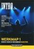 J.  Overmars, R. van de Putte, G. van der Werf,Intro... 1 HAVO/VWO 4-5-6 Werkmap + DVD