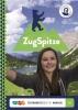 ,ZugSpitze havo(v)1 Textarbeitsbuch + Totaallicentie