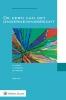 M.J.  Kroeze, L.  Timmerman, J.B.  Wezeman,De kern van het ondernemingsrecht