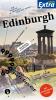 ,<b>Extra Edinburgh</b>
