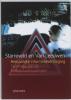 ,Bestuurlijke informatieverzorging 2B Toepassingen
