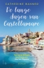 Catherine  Banner,De lange dagen van Castellamare