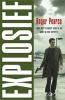 Roger  Pearce ,Explosief (POD)