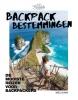 <b>Roëll de Ram</b>,Backpack bestemmingen