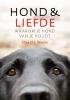 Clive D.L.  Wynne,Hond & liefde