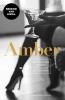 Amber van Esphen,Amber