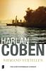 H.  Coben,Niemand vertellen