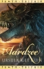 <b>Ursula K. le Guin</b>,Aardzee