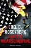 <b>Joel C.  Rosenberg</b>,Laatste waarschuwing