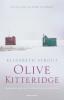 Elizabeth  Strout,Olive Kitteridge