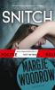 Margje  Woodrow,Snitch