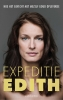 Edith  Bosch,Expeditie Edith