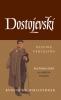 Fjodor  Dostojevski,De kleine held en andere romans
