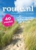Route.nl,Route.nl groots genieten in Zuid-Holland en Zeeland, fietsen en wandelen vanuit horeca locaties 40 routes