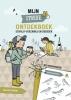 <b>Marieke ten Berge</b>,Mijn stoere ontdekboek