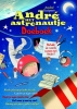 <b>André  Kuipers</b>,Andre `t Astronautje doeboek