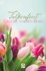 <b>Greetje van den Berg</b>,Tulpenfeest - grote letter uitgave