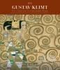 ,<b>Gustav Klimt</b>