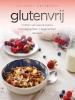 <b>Carla Bardi</b>,Culinary notebooks Glutenvrij