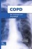 <b>COPD - een leidraad voor de praktijk</b>,