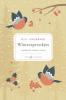 Hans Christian  Andersen,Wintersprookjes